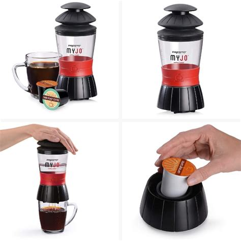 A cheap single serve coffee maker will produce poor coffee drinks, regardless of the capsules, k cups or ground coffee used. Best Single Serve Coffee Makers 2020 - Bontena Brand Network