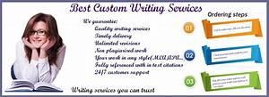 write better essays custom essay service toronto canada stone angel essay