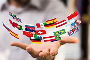D-9: International Trade Visa - Hiexpat Korea