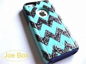 Dress: otterbox, etsy, sales, iphone cover, iphone case ...