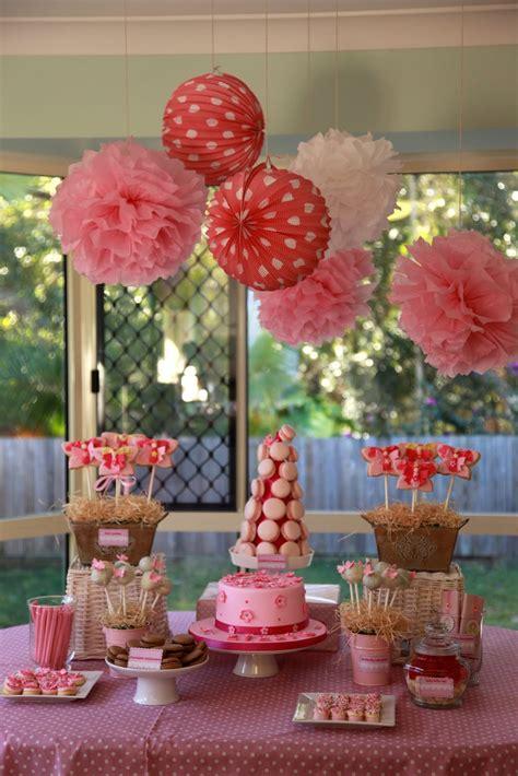 tea party table settings ideas bubble and sweet lilli 39 s 6th birthday fairy high tea party