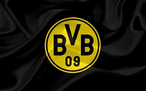 Patterned wallpaper design wallpaper stone optics wood optics baroque metallic retro. #5048010 / Emblem, Soccer, BVB, Borussia Dortmund, Logo ...