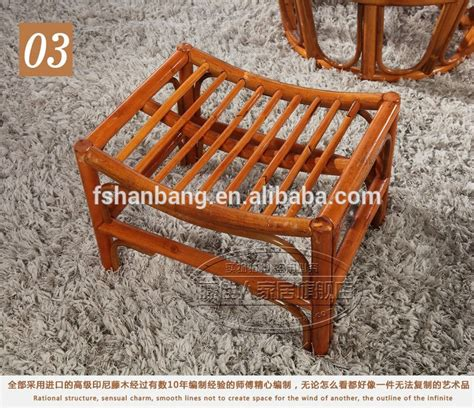 Wicker Saucer Chair For Adults by Large Rattan Wicker Wood Plush