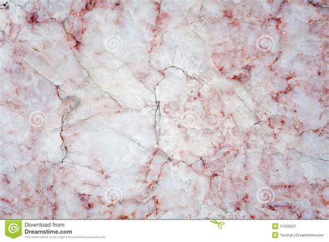 texture of marble stock image image 11222521