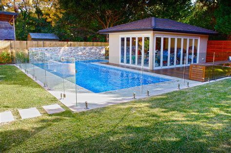swimming pool surroundings crystalswimmingpools peter davies deviantart
