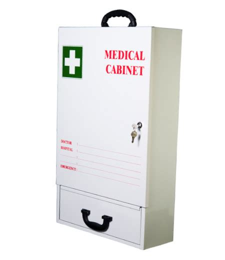 cintas first aid cabinet wall mounted first aid box wall free engine image for