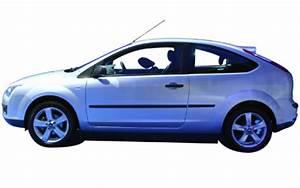 Ford Focus 1 8 Tdci 115 : ficha t cnica ford focus berlina 1 8 tdci trend diesel 2006 ~ Medecine-chirurgie-esthetiques.com Avis de Voitures