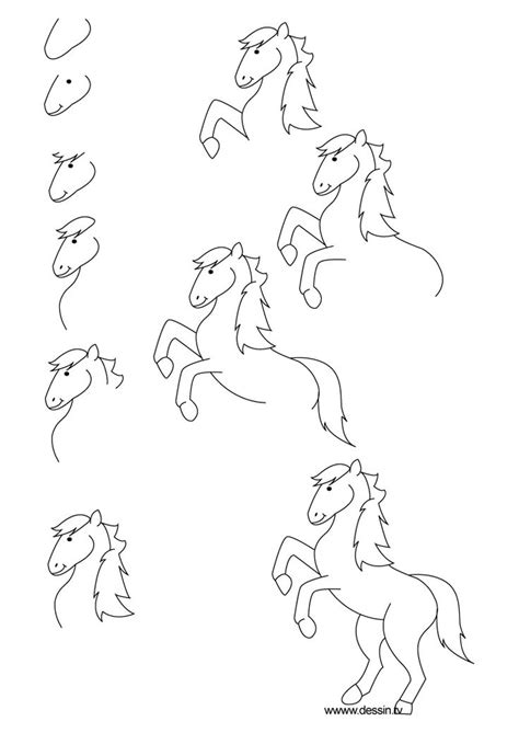 stey  step drawing tutorials  kids images