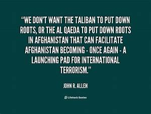 Taliban Quotes.... Al Qaeda Funny Quotes