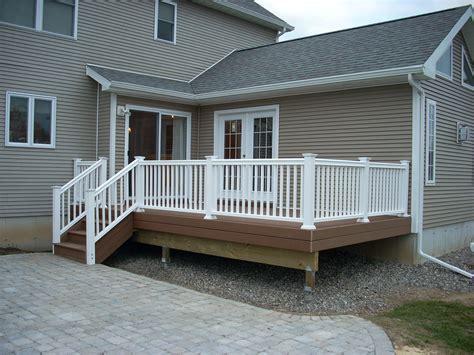 decks 171 builders remodeling