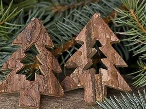 Weihnachtsbäume Aus Holz : weihnachtsbr uche m nchen das offizeielle stadtportal ~ Orissabook.com Haus und Dekorationen