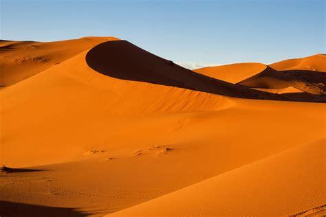 Fes To Marrakech Desert Tours 4 Days