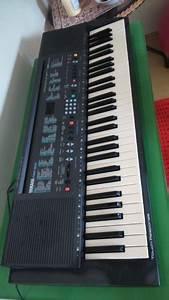 Yamaha Psr 300 : yamaha psr 300 portable keyboard for sale in clane ~ Jslefanu.com Haus und Dekorationen