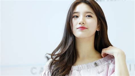 This hd wallpaper is about bae suzy, original wallpaper dimensions is 1920x1080px, file size is 80.73kb. Bae Suzy Wallpapers - Top Free Bae Suzy Backgrounds ...