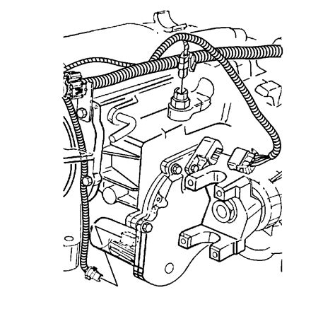 Chevy Suburban Wiring Harness Diagram