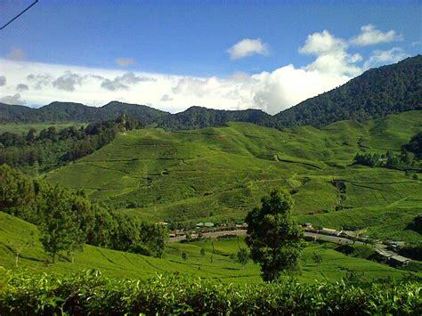 liburan  puncak bogor wisata indonesia