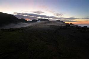Long its tourism curse, Taranaki's isolation could soon be ...