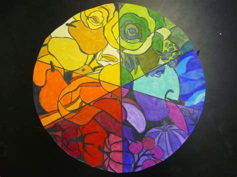 1000 ideas about color wheel on colour
