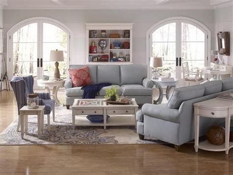 country cottage style living rooms style decorating