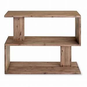 Shelf Designs ~ crowdbuild for