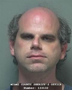 Registered sex offender arrested for rape of young boy ...