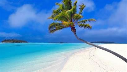 Ocean Desktop Wallpapers Backgrounds Sea Beach Beaches
