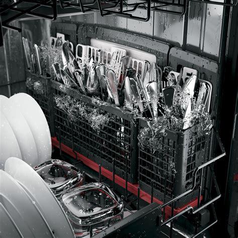 pdtsijii ge profile  built  dishwasher  db panel ready