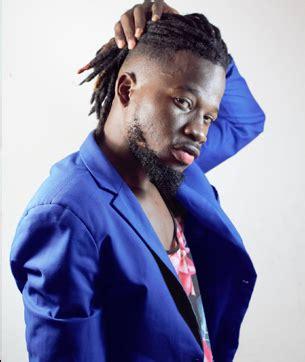 2021, africana, africana mp3, afro pop, baixar, baixar mp3, baixar musica, download. Baixar Musica Angolanas : B C Angola Acapella Variados Sua Musica