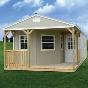 rent to own storage buildings sheds garages cabins With barn storage for rent