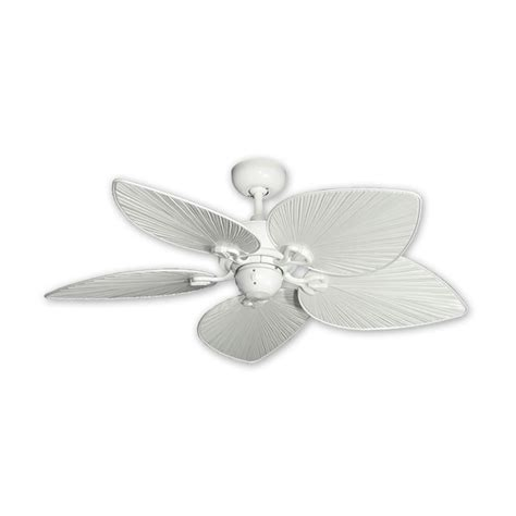small white ceiling fan with light small white ceiling fans convey solace and satisfaction to