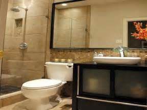 28 best 25 cheap bathroom remodel best 25 bathroom - Floor And Decor Smyrna