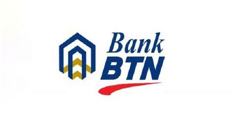 lowongan kerja bumn terbaru bank btn cari karyawan