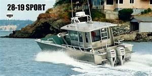 Aluminum Boat  Epoxy For Aluminum Boat Repairs
