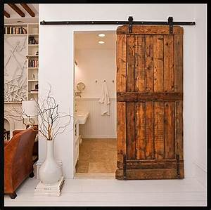 a gallery of sliding barn door designs and inspirations With barn door patterns