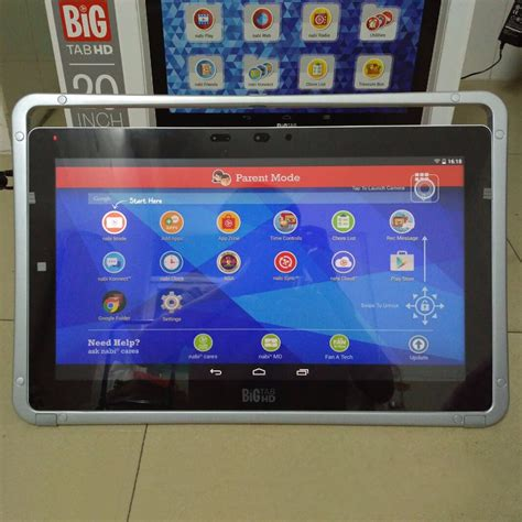 large screen android tablet 19 5 inch big screen android tablet pc with nfc tablet pc