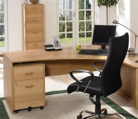 15 Best Ideas Of Home Office Desks Uk
