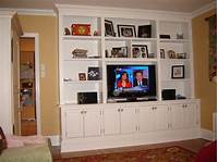built in entertainment centers 1000+ images about Entertainment Center on Pinterest