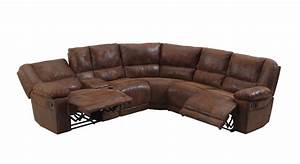 sectional sofas sears outlet sofa menzilperdenet With sectional sofa sears outlet