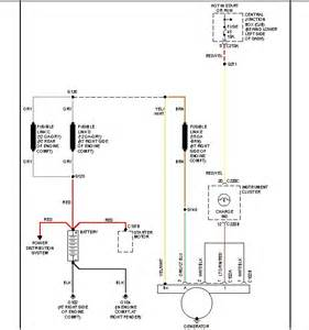 similiar 1999 ford f 250 wiring diagram keywords 1999 ford f 250 wiring diagram in addition 1985 ford f 150 wiring
