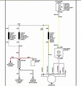 Wiring Diagram For 2006 Ford F250 Super Duty