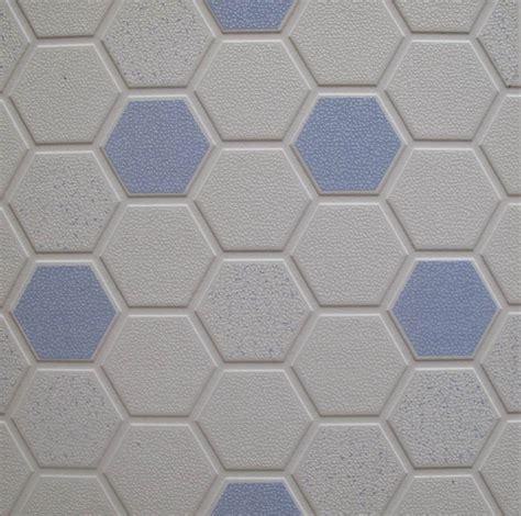 Floor Tiles For Bathroom Non Slip by Bathroom Tile Material Bathroom Wall Tile Material