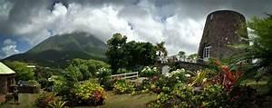 Stunning St  Kitts  U0026 Nevis