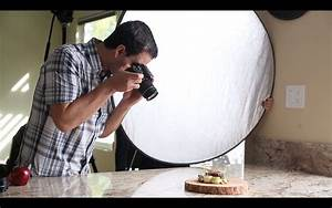 Beginner Food Photography Tips | How To Take Great Food Shots With Minimal Gear