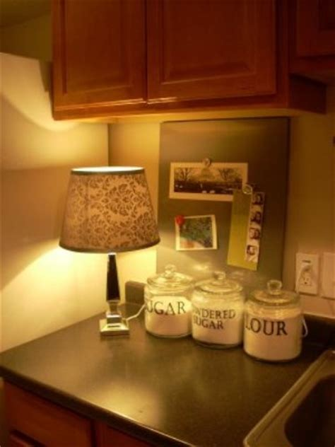 do it yourself kitchen countertops adorable lighting small kitchen island home