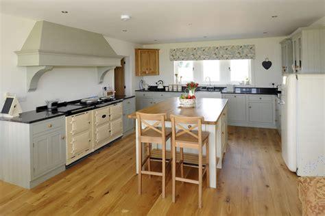 kitchen design and installation kitchen design manufacture and installation by thwaite 4389