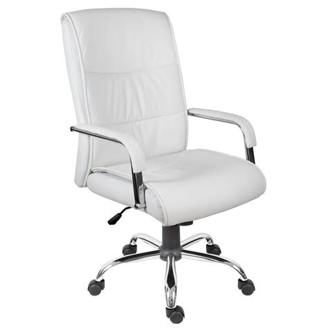white office chair staples kendal chair white staples