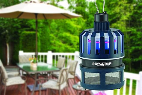 Backyard Mosquito Reviews 2019 best mosquito trap reviews top mosquito magnets
