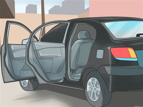 nettoyage sieges auto nettoyage siege voiture vomi autocarswallpaper co