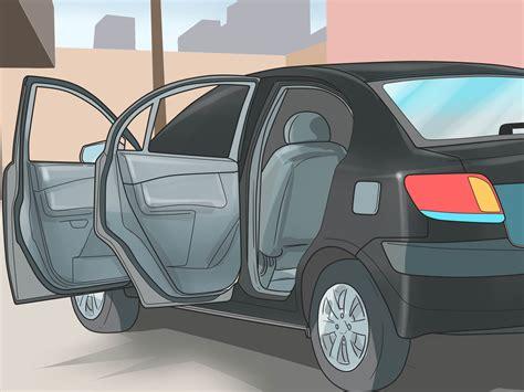 nettoyer siege auto nettoyage siege voiture vomi autocarswallpaper co