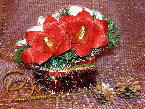 new christmas crafts 2011